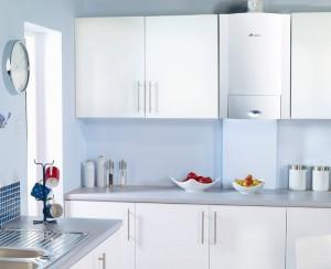 kitchensm