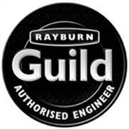 rayburn
