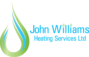 John Williams Heating